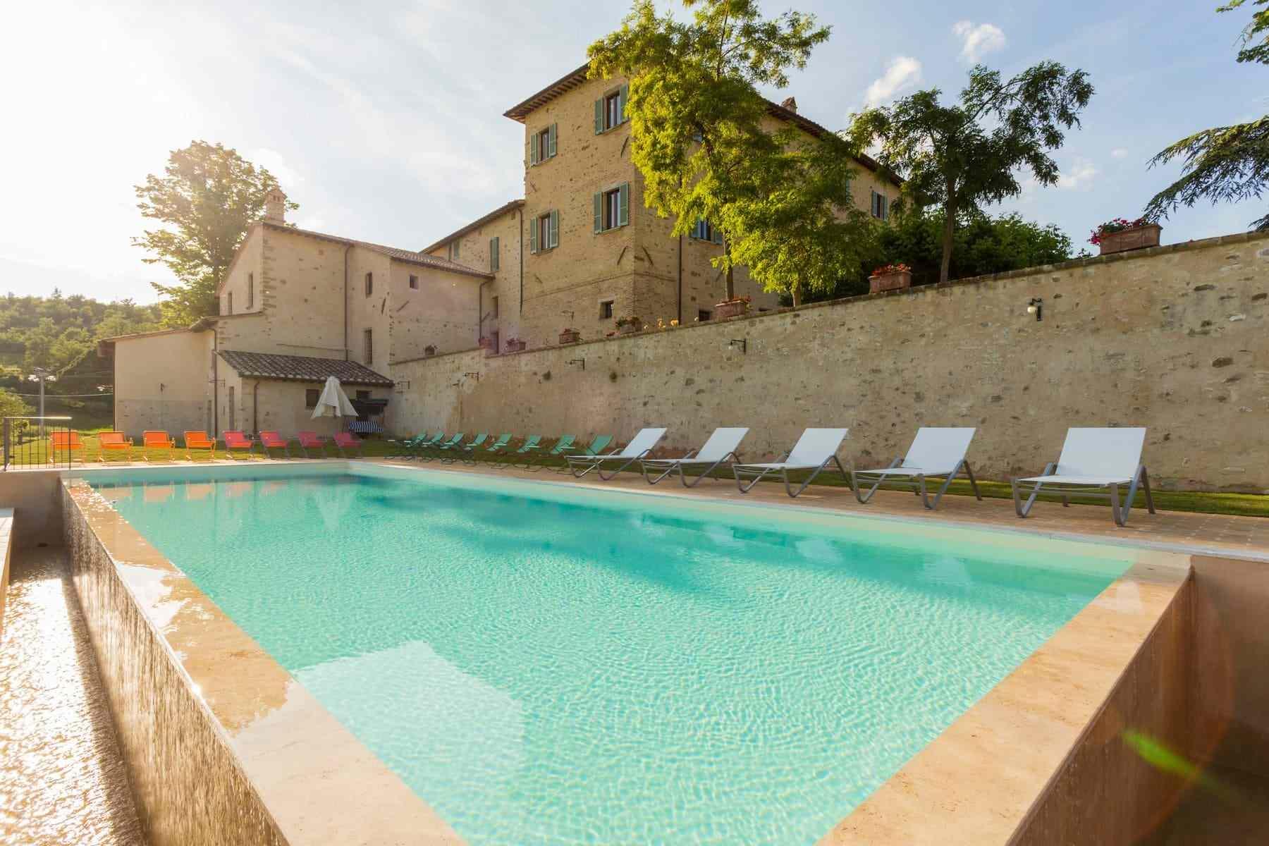 case-vacanze-borgo-colognola