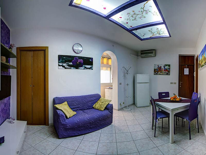 case-vacanze-my-house-palermo