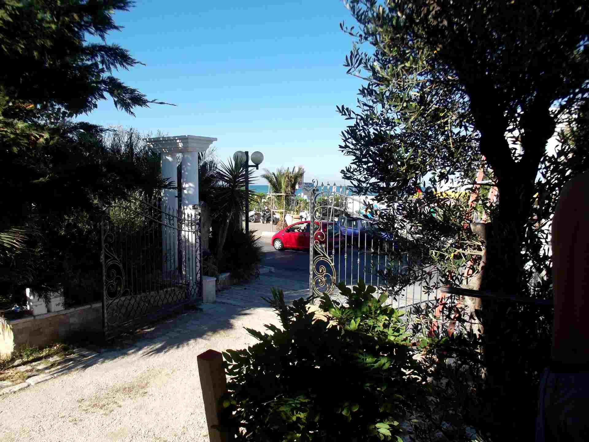 case-vacanze-villa-dei-provenzali