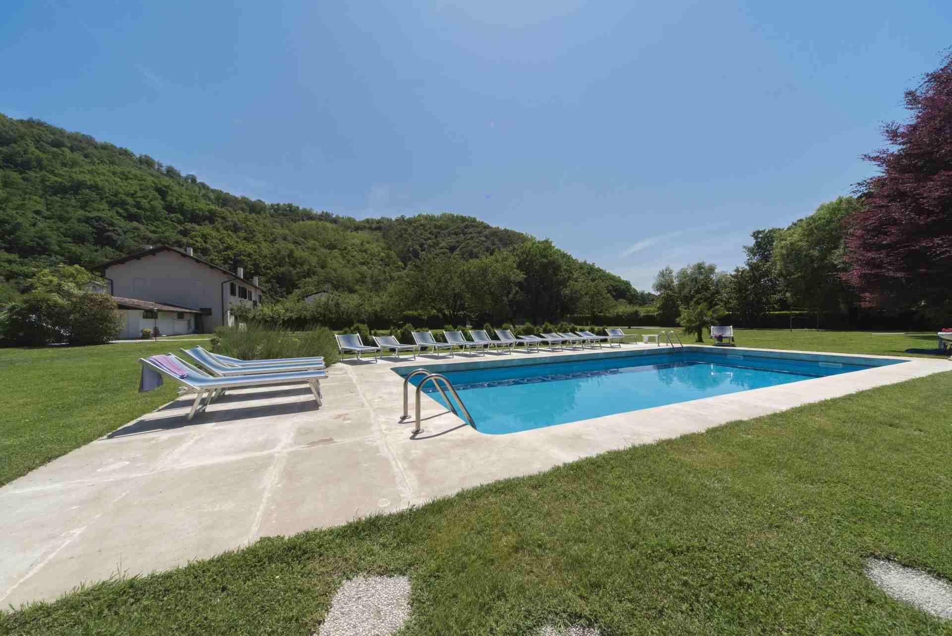 case-vacanze-villa-petrarca
