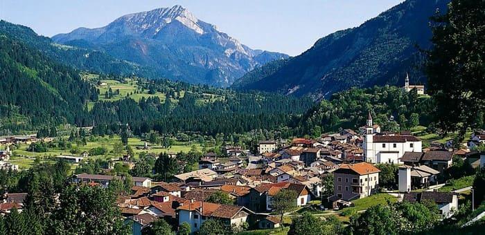 comunita-ospitale-borgo-di-sutrio