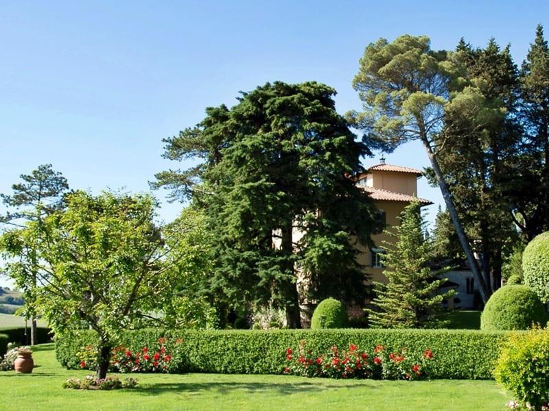 country-house-il-castellaro