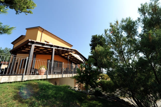 country-house-leondina