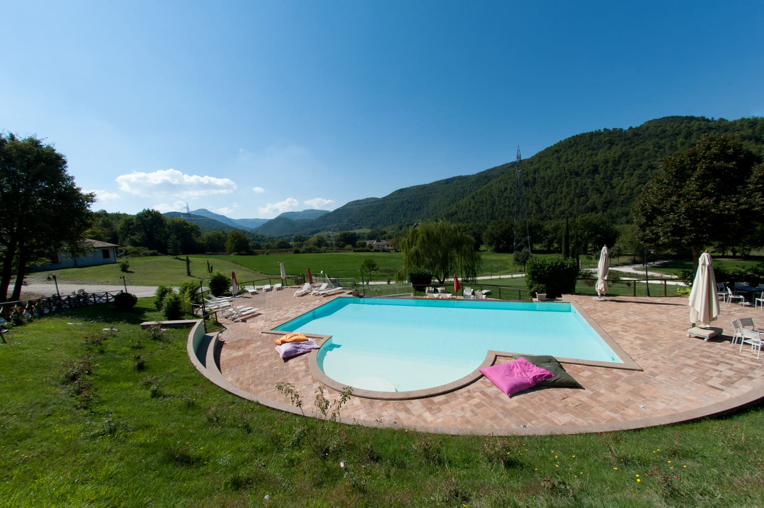 country-house-valle-rosa