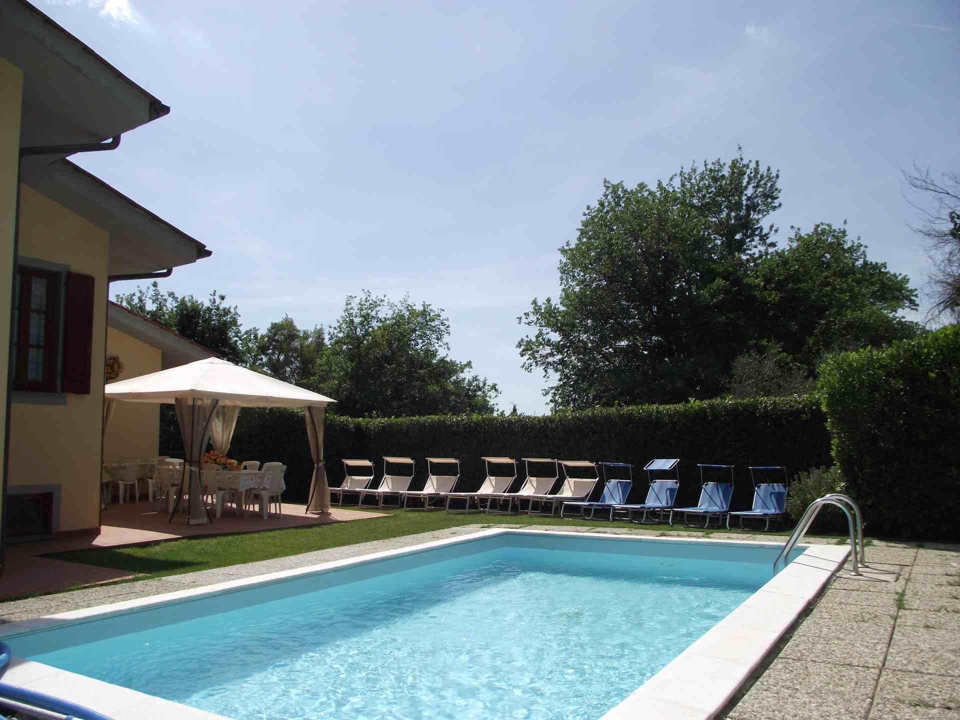 country-house-villa-centoni