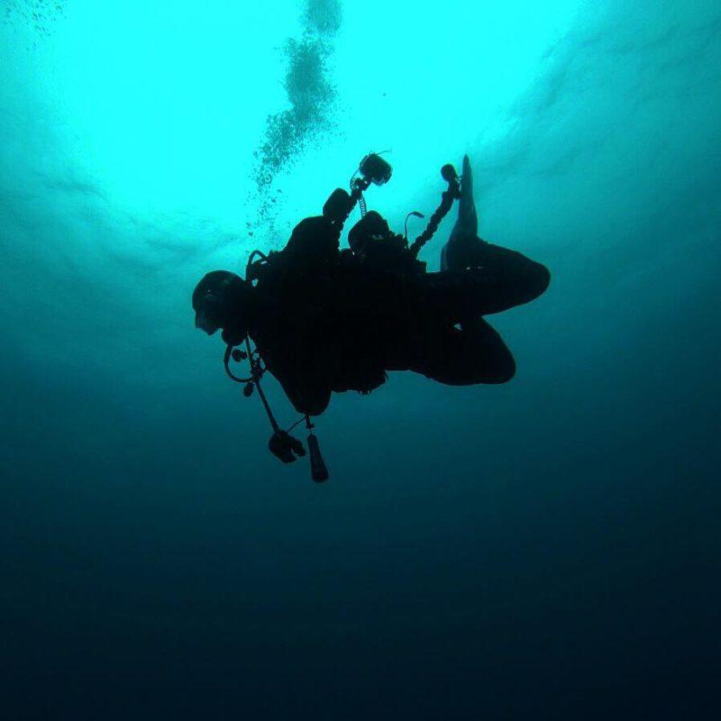 diving-asd-zingaro-diving-center