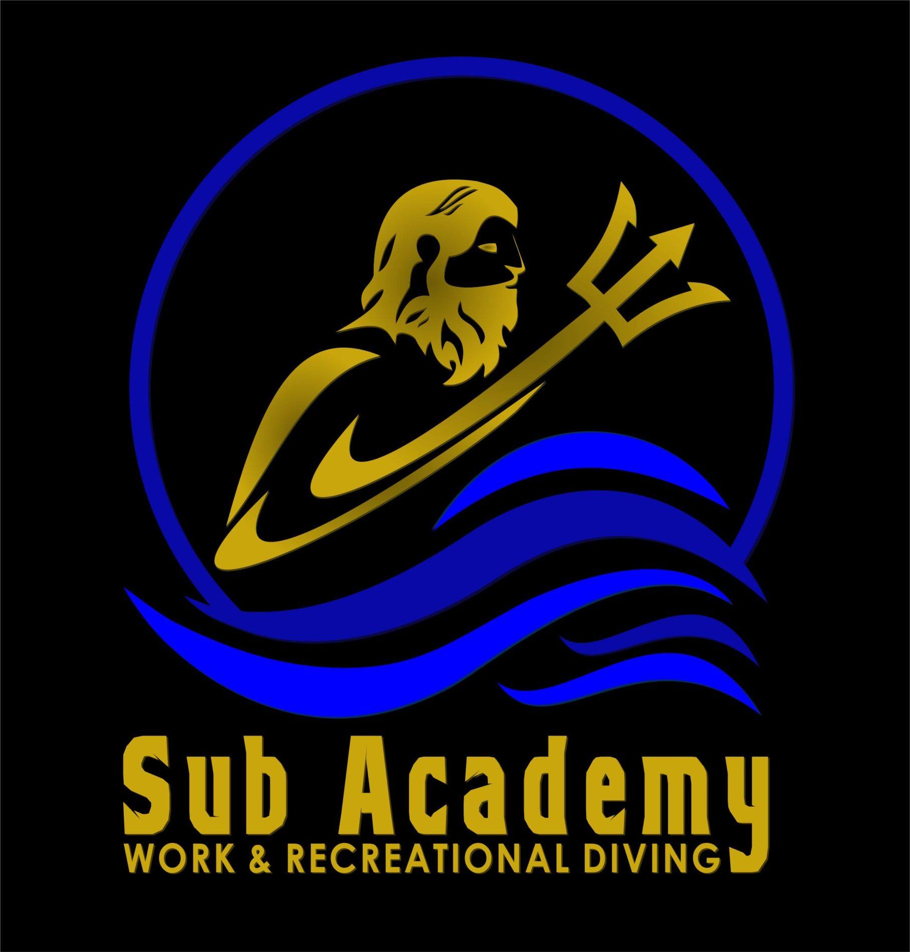 diving-club-sub-academy
