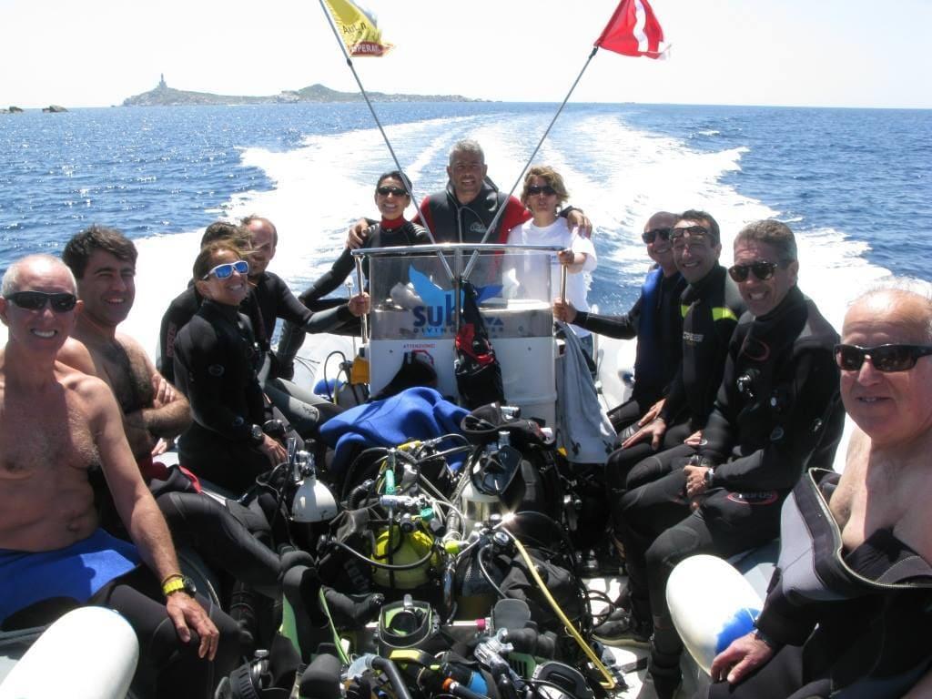 diving-subaqva