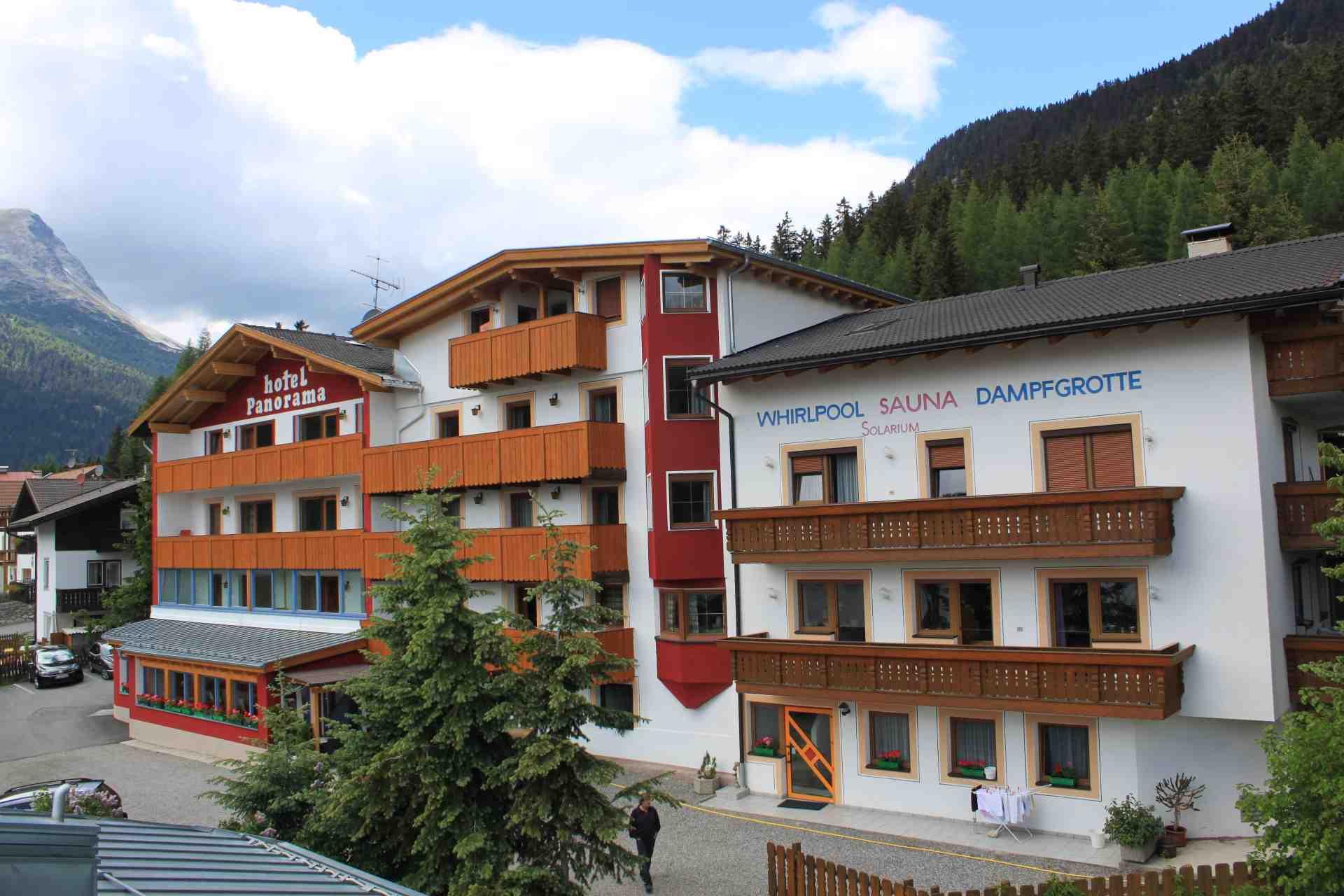 hotel-alpenhotels-panorama
