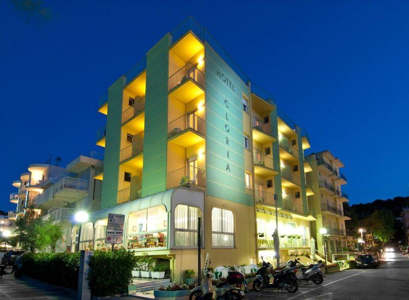 hotel-gloria
