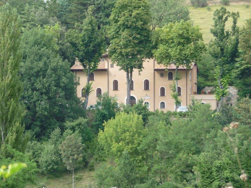 hotel-la-locanda-del-borgo