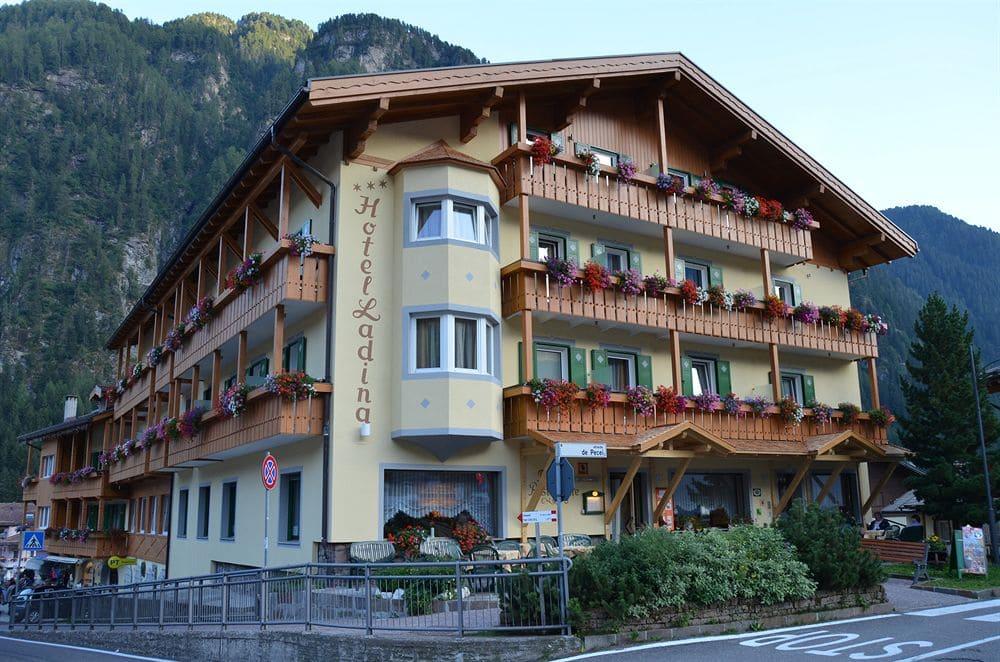 hotel-ladina-holiday
