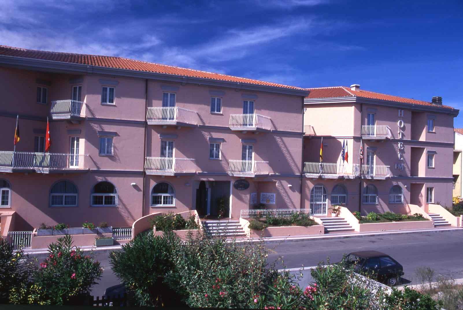 hotel-majore
