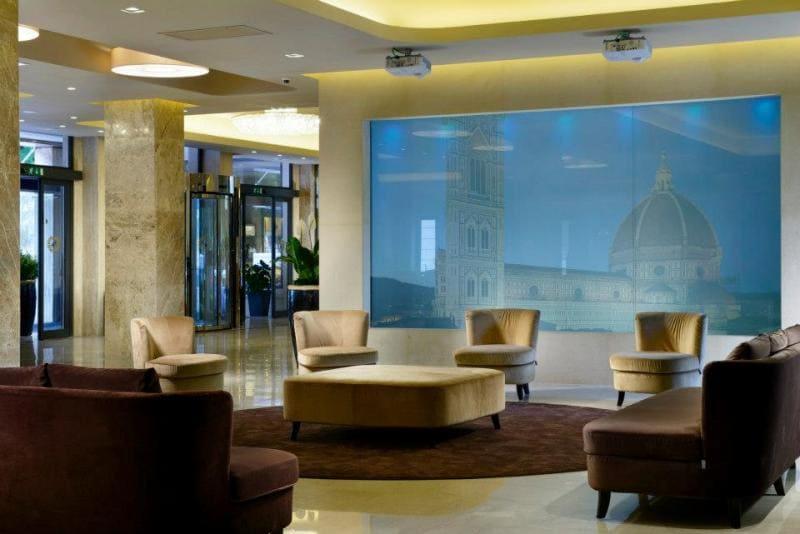 hotel-mediterraneo