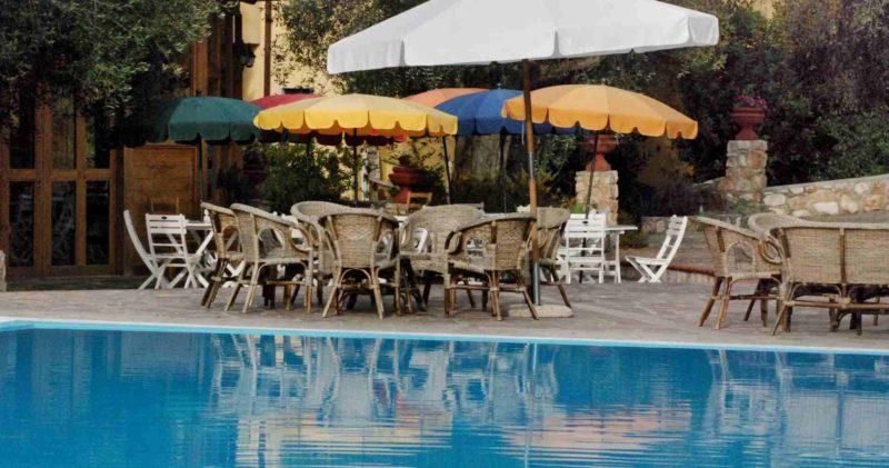 hotel-poggio-degli-ulivi