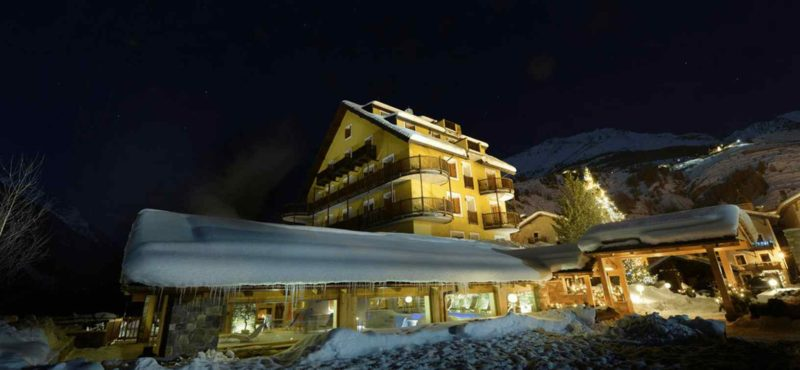 hotel-sant-orso