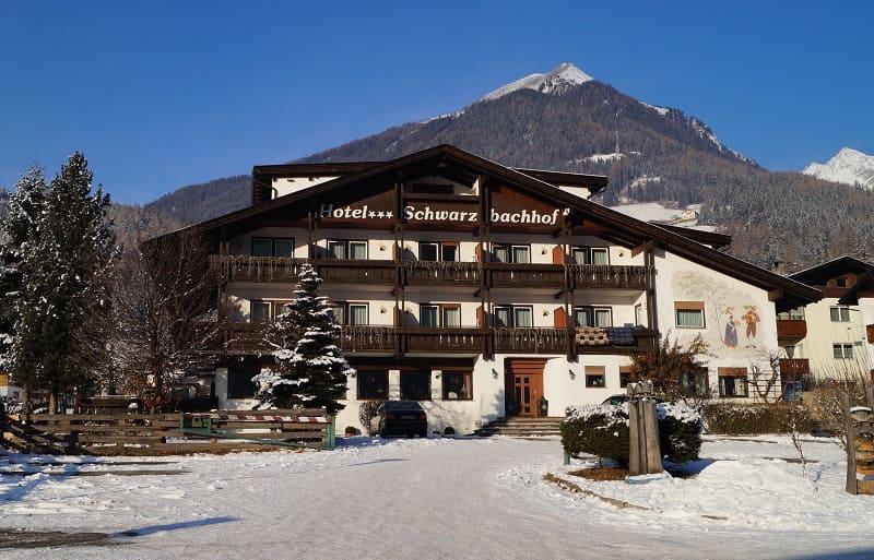 hotel-schwarzbachhof