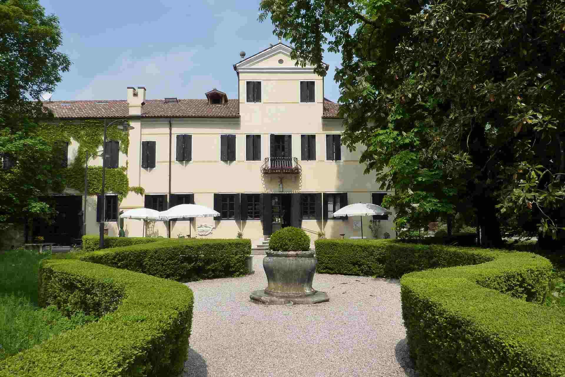 hotel-villa-alberti
