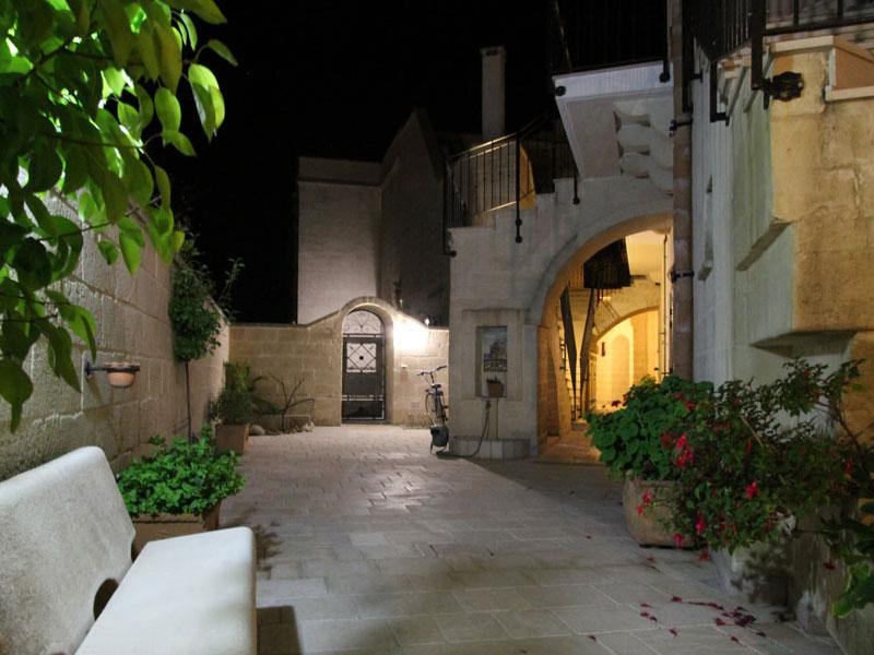 residence-borgo-antico