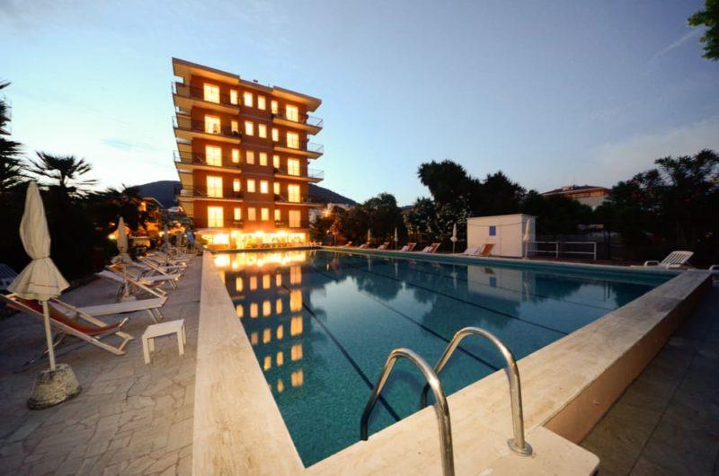 residence-perla-marina