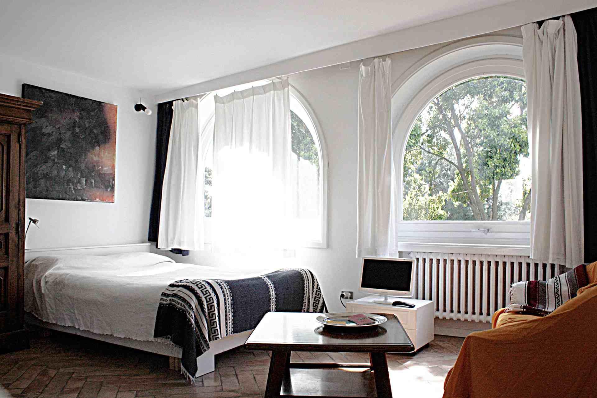residence-residenza-le-rose-villa-d-arte