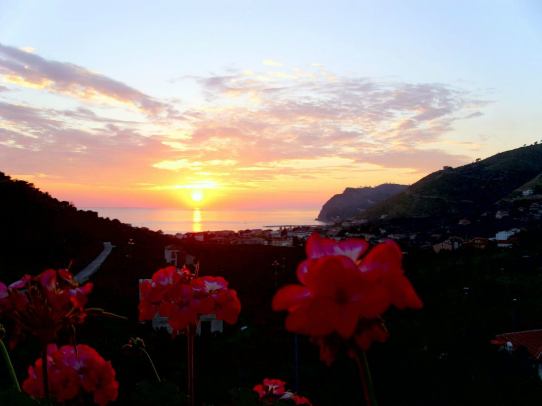 residence-thats-amore-cilento