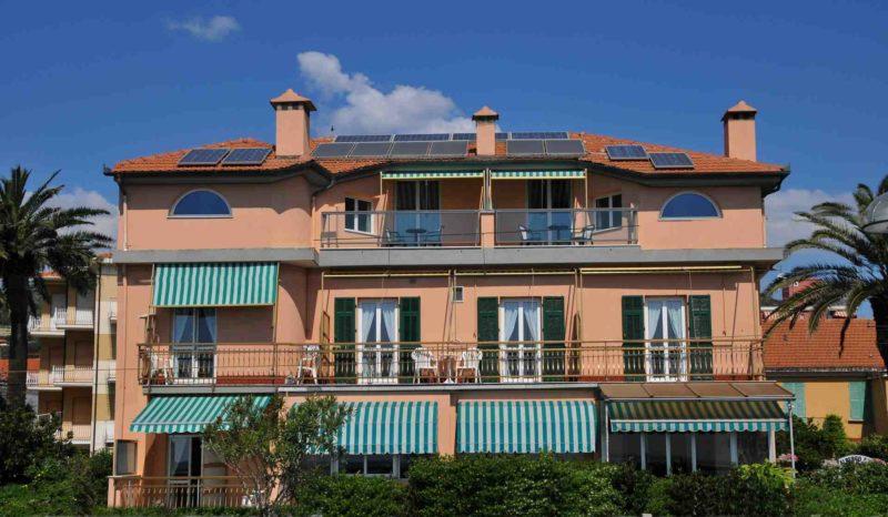residence-villa-alda