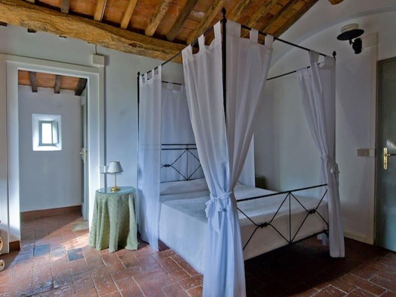 resort-antico-casale-montegualandro