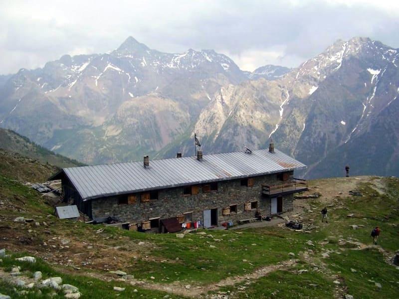rifugio-crete-seche