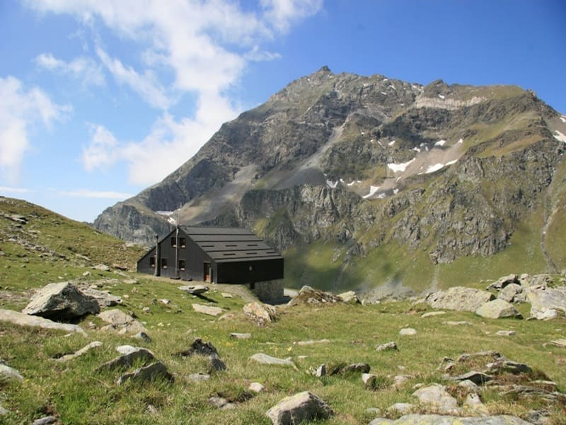 rifugio-grand-tournalin