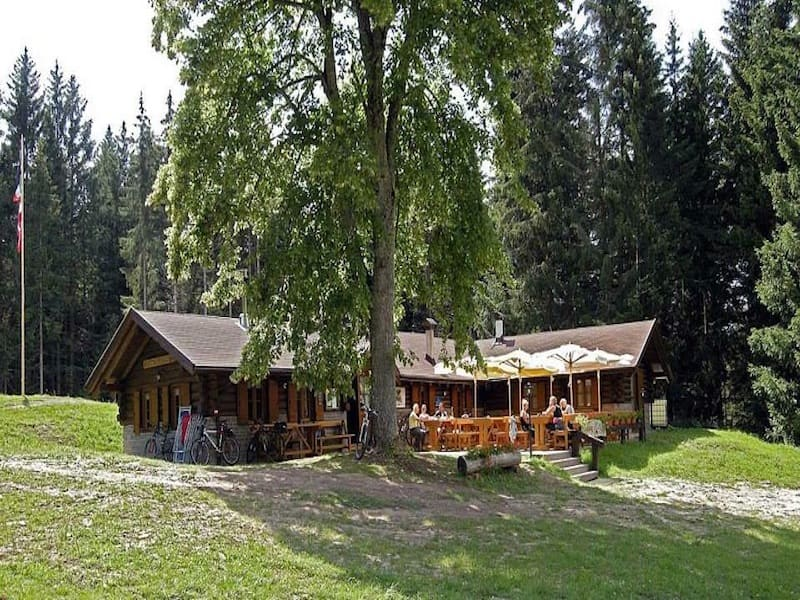 rifugio-potzmauer