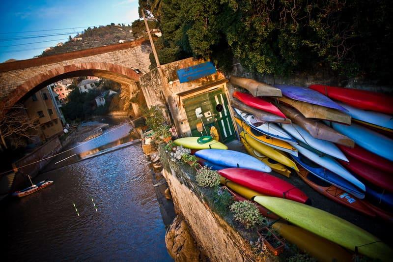 scuola-canoa-kayak-LoScalo
