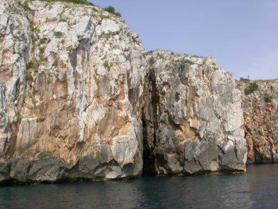 Parco Regionale Costa Otranto – S.Maria Leuca – Bosco Tricase