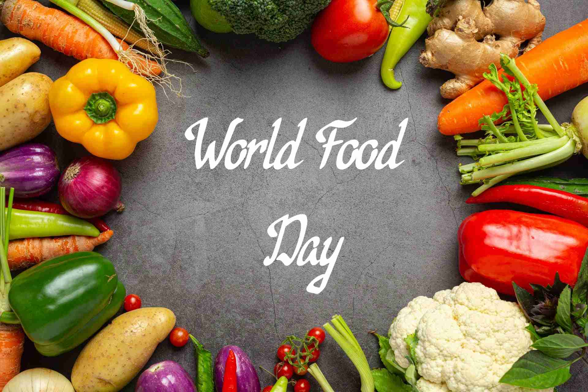 giornata-mondiale-alimentazione-world-food-day