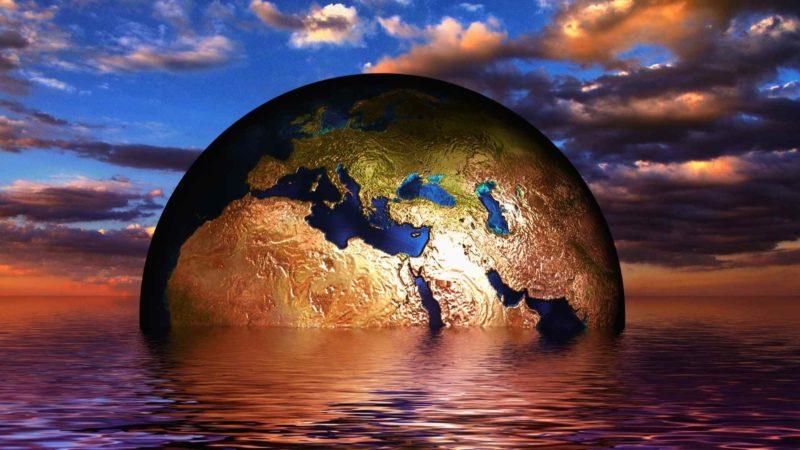 giornata-mondiale-mare