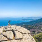 Scopri il vero spirito delle isole di Toscana