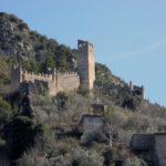 Bike Tour dei Borghi Medioevali