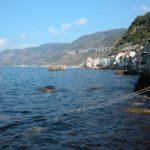 Scilla Borgo di Chianalea: non solo estate!
