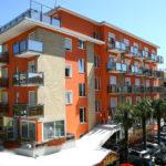 Hotel All Inclusive Jesolo Lido: Sconto Prenota Prima