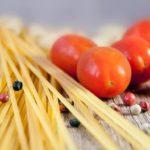 World pasta day - Giornata mondiale della pasta