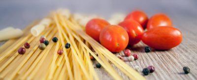 World pasta day – Giornata mondiale della pasta